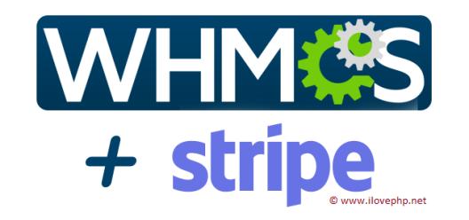 whmcs-stripe-php